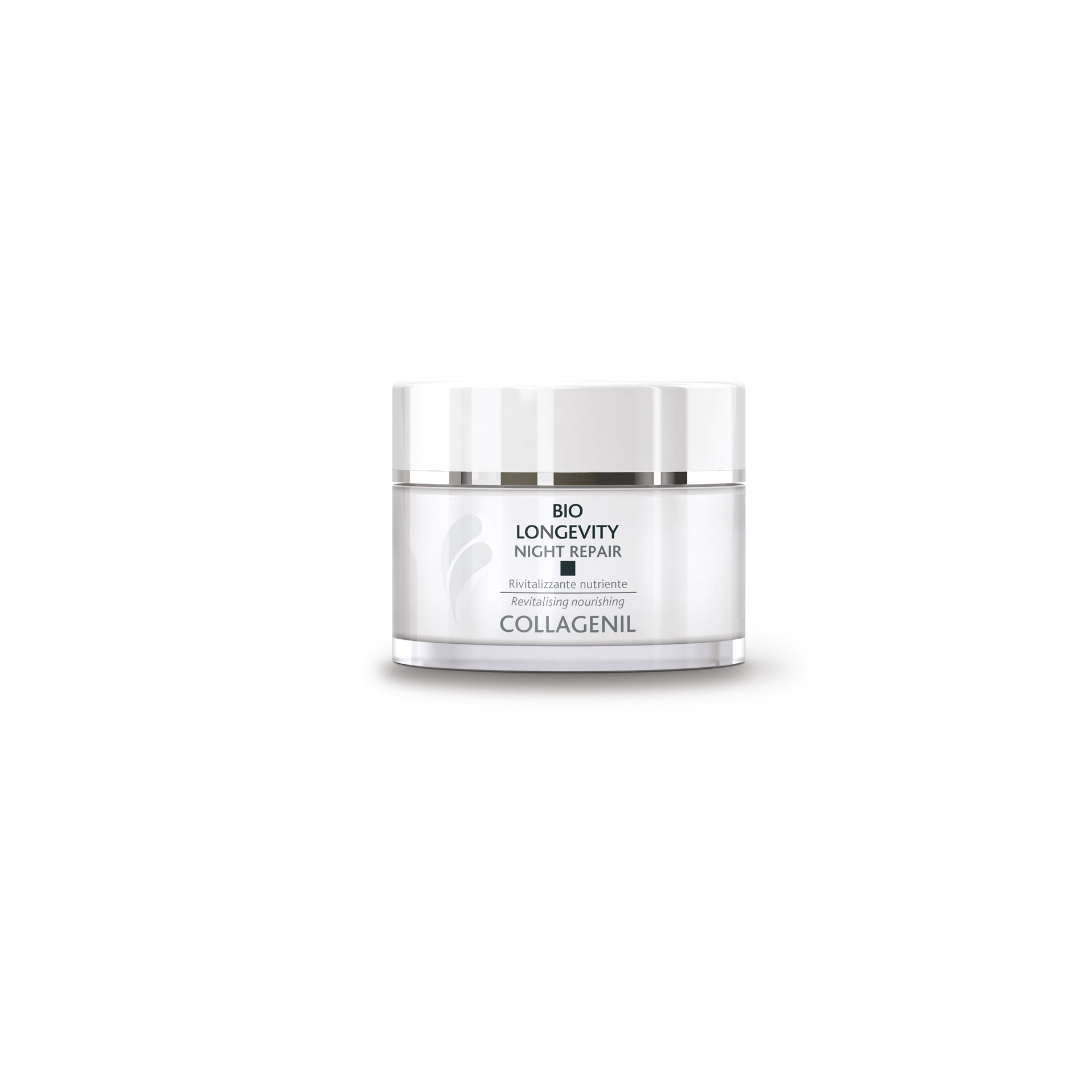 BIO-LONGEVITY - night repair