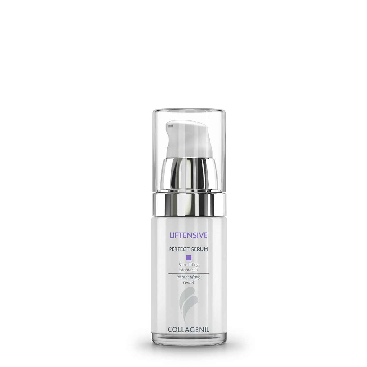 LIFTENSIVE - perfect serum