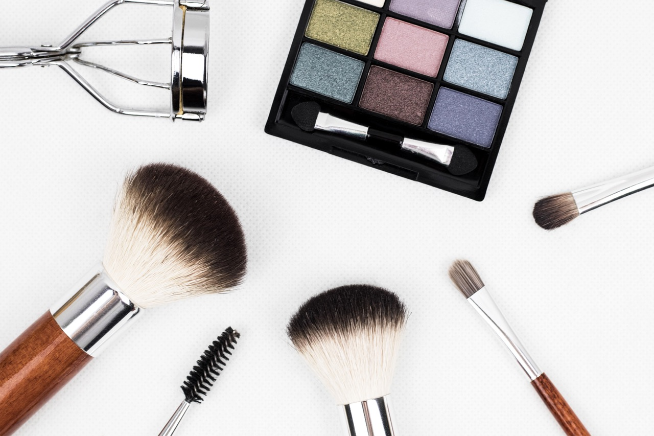 trucco struccarsi make up makeup maquillage consigli