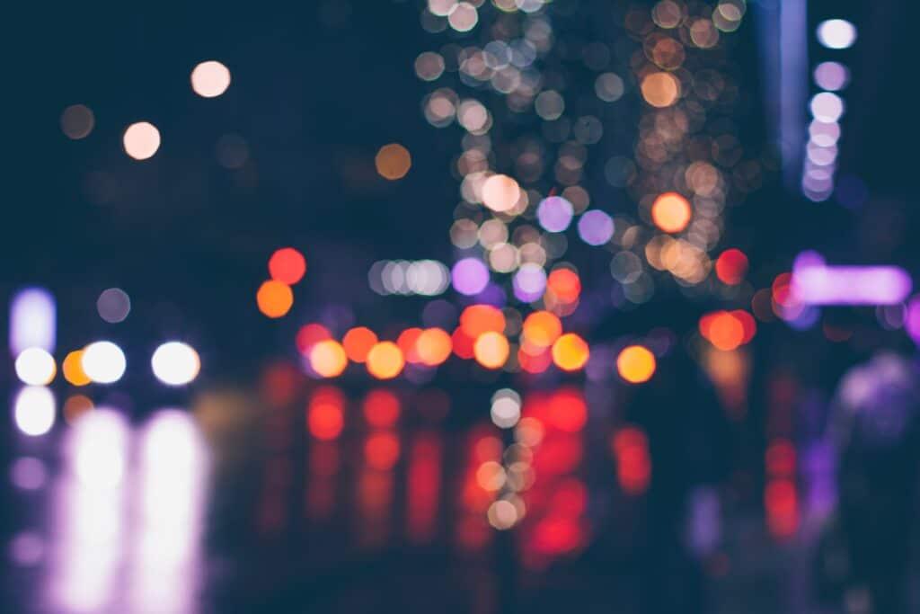 notte lights crema notte approfondimenti bellezza pelle viso collagenil