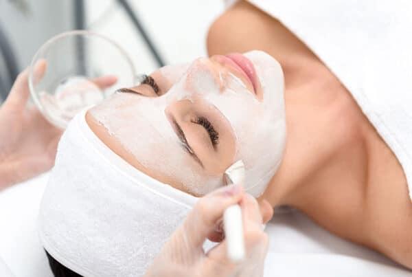 peeling pelle bellezza consigli approfondimenti collagenil relux
