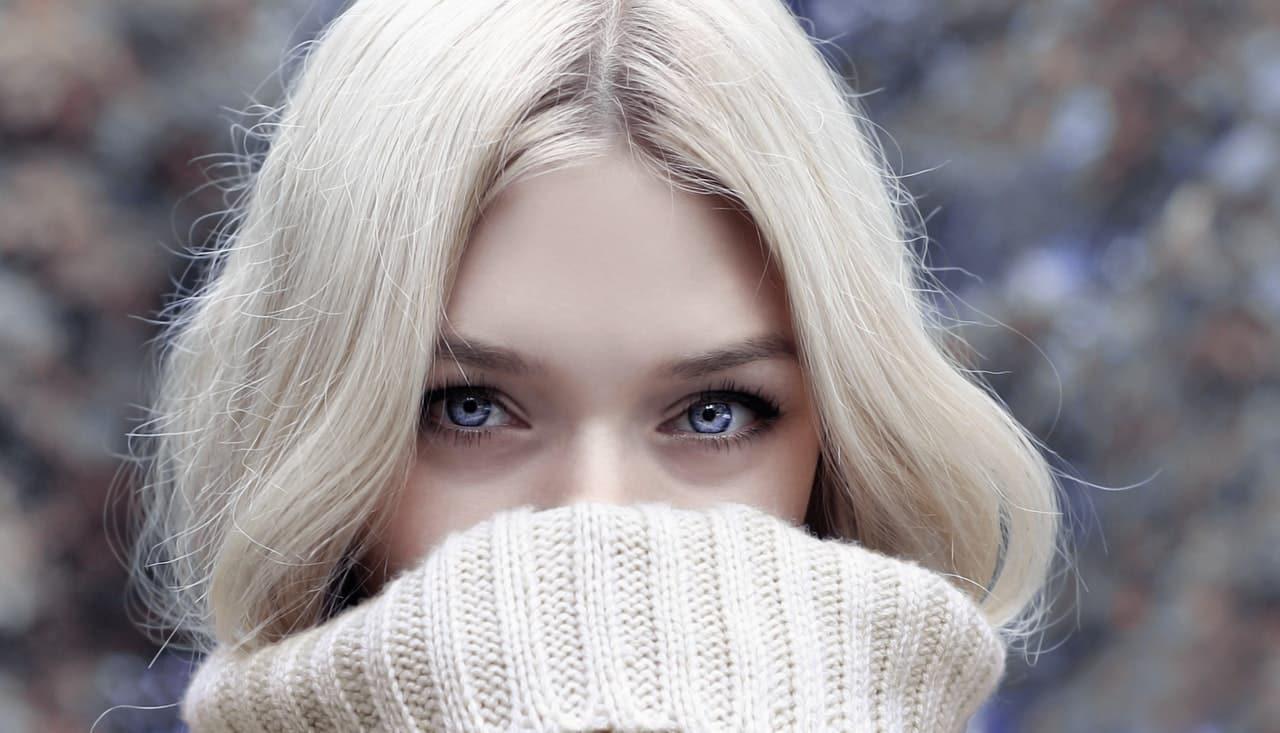 woman skin relux bellezza pelle collagenil peeling
