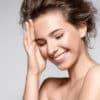 donna pelle collagenil sorriso