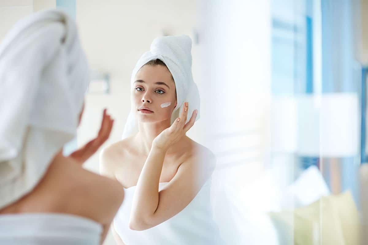 biostimolazione viso cosa fare dopo i trattamenti