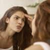 come trattare la pelle dopo il botulino